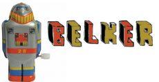 BELKER